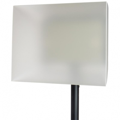 Datavision BD308 - Optional softbox for LEDGO-B308/308C
