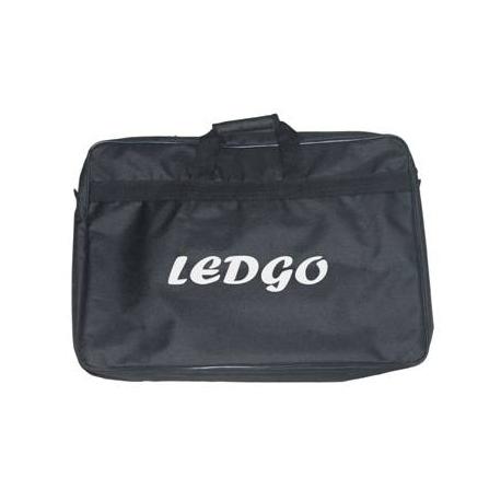 Datavision CCLEDGO600 - Carry case for LEDGO600/600BC