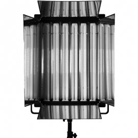 Datavision FL6D - 6 x 55w fluorescent studio light