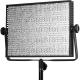 Datavision LED1200 - LED Studio Light