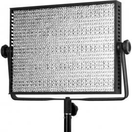 Datavision LED1200DMX - LED Studio Light with DMX control