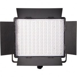 Datavision LED900 - LED studio light