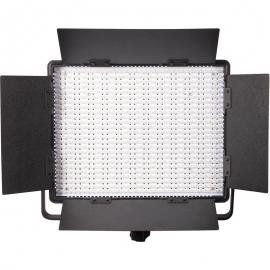 Datavision LED900DMX - LED Studio light with DMX control