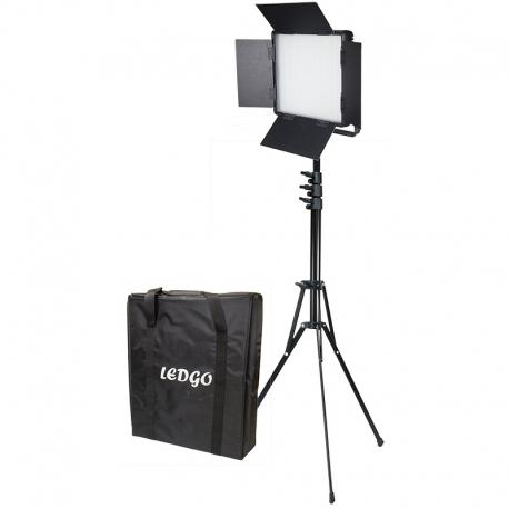 Datavision LEDGO600BCLK - Bi-colour location kit