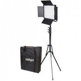 Datavision LEDGO600LK - Daylight location lighting kit