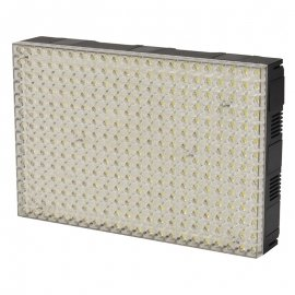 Datavision LEDGO-B308C - Bi-colour dimbare cameralamp