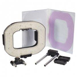Datavision LEDGO-R332 - Dimbare ringlight