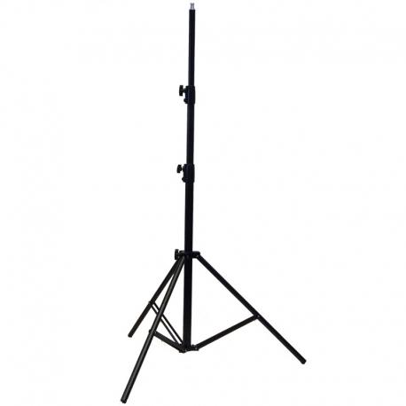 Datavision LS - Studio lighting stand