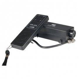 Datavision LEDWLRC - Wireless remote control for LED600/900