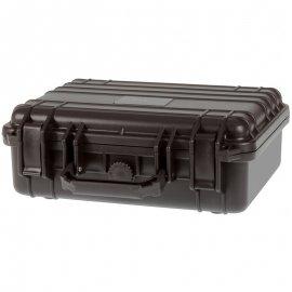 Datavision RKCC - Reporter Kit carry case