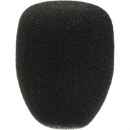 Rode WS5 - Pop Filter/Wind Shield