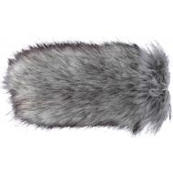 Rode Deadcat - Artificial Fur Wind Shield