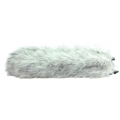 Rode DeadWombat - Artificial Fur Wind Shield for Blimp