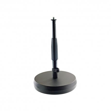 Rode DS1 - Desktop Microphone Stand
