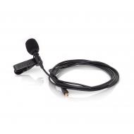 Rode Lavalier - Lavalier/Lapel Microphone