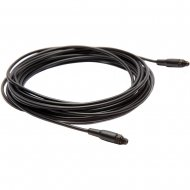 Rode MiCon Cable (3m) - Black - 3m (10') MiCon Cable - black