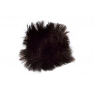 Rode MINIFUR-HS1 - Artificial Fur Wind Shield
