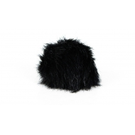 Rode MINIFUR-LAV - Artificial Fur Wind Shield