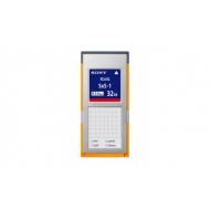 SONY SBS32G1B - SXS CARD 32GB