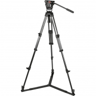 Sachtler ACE L GS CF - Video Tripod System