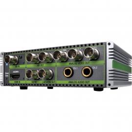 Grass Valley ADVC-G2 Converter