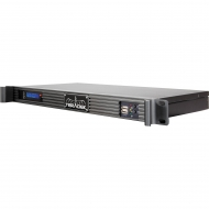 Teradek Slice - Rack Mount HD-SDI H.264 Decoder