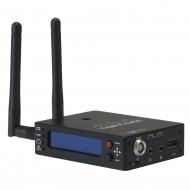 Teradek CUBE-455 - HDMI Decoder with Wifi & 3G/4G