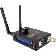 Teradek CUBE-355 - HD-SDI Decoder with Wifi & 3G/4G