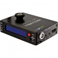 Teradek CUBE-405 - HDMI Decoder