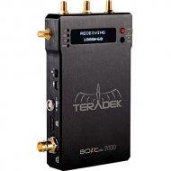 TERADEK BOLT Pro 2000 Wireless HD-SDI Receiver
