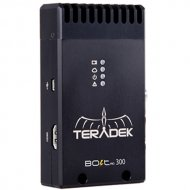 TERADEK BOLT Pro 300 Wireless HDMI Receiver
