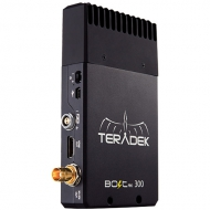 TERADEK BOLT Pro 300 Wireless HD-SDI Receiver