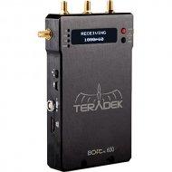 TERADEK BOLT Pro 600 Wireless HDMI Receiver