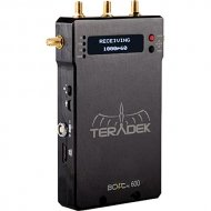 TERADEK BOLT Pro 600 Wireless HDMI Receiver