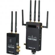 TERADEK BOLT Pro 600 Wireless HD-SDI Transmitter / Receiver Set