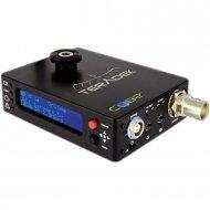 Teradek CUBE-105 - 1ch HD-SDI Encoder