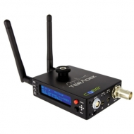Teradek CUBE-155 - 1ch HD-SDI Encoder with Wifi & 3G/4G