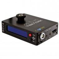 Teradek CUBE-205 - 1ch HDMI Encoder