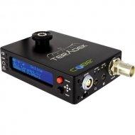 Teradek CUBE-305 - HD-SDI Decoder