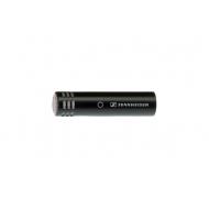 Sennheiser ME62 Omni-directional microphone head for K6-System