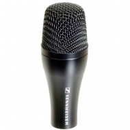 Sennheiser ME65 Super-cardioid microphone head for K6-System