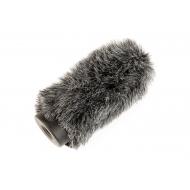 SENNHEISER MZH600 - Hairy cover for MKE600