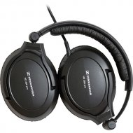 SENNHEISER PROFESSIONAL MONITORING HEADPHONE