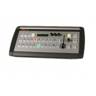 MIXIT Control Panel for Blackmagic Design ATEM Mixers/switchers