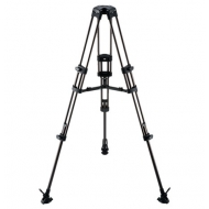 Libec RT40RB - RS Series Aluminum Tripod