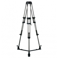 Libec RT50B - RS+ Plus Series Aluminum Tripod