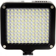 iKan iLED120 - On-Camera Led Light
