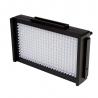 iKan iLED312 - On-Camera Dual Color LED Light