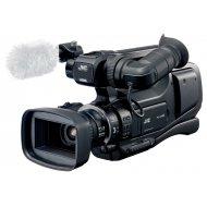 JVC GY-HM70 - HD Camcorder