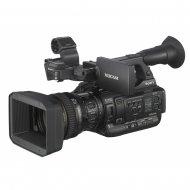 SONY PXW-X200 - Three 1/2-inch type Exmor™ CMOS Full HD sensor XDCAM camcorder